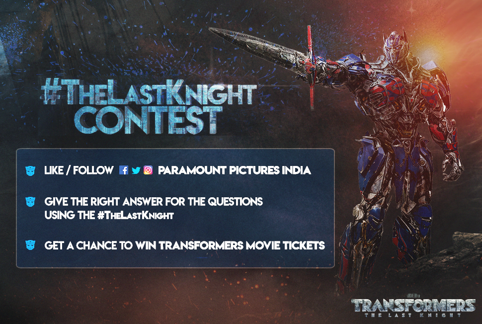 transformers_Trailercontest_INSTRUCTIONS