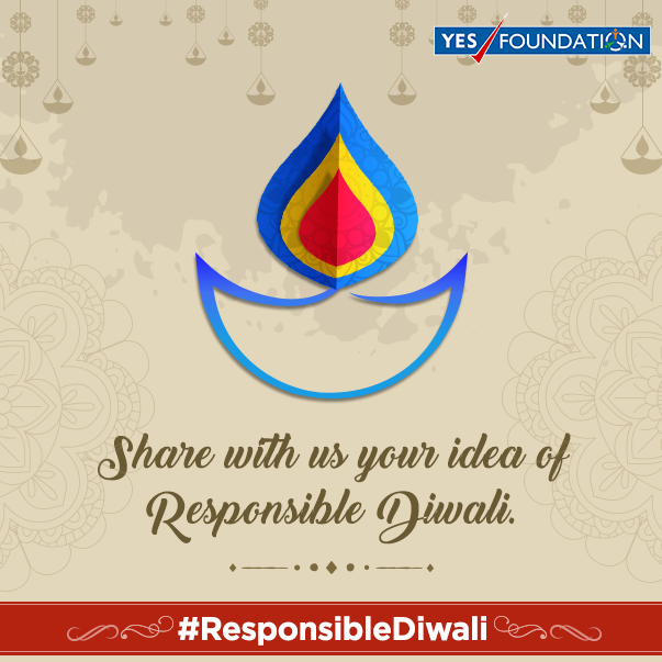 Yes-foundation-Diwali-contest-post-1 (3) (1)